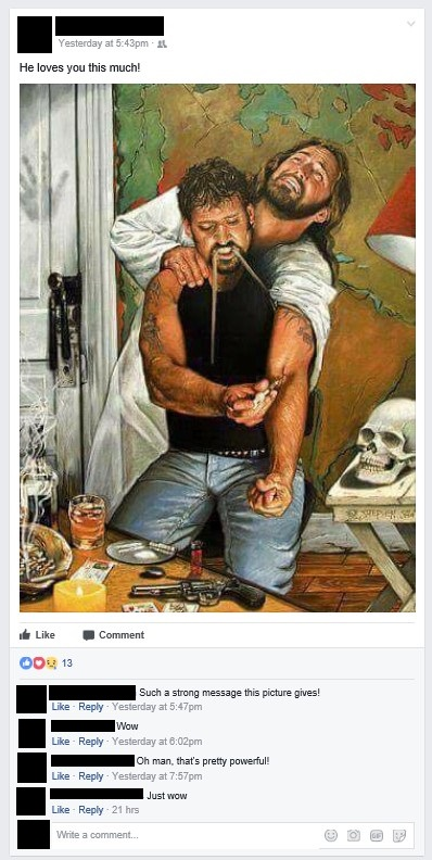 druggie_jesus
